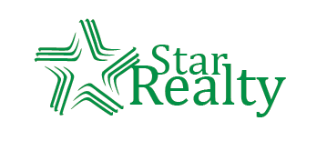 Star Realty Colombia